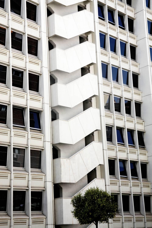 edificio muñoz arribas